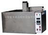 GX-4018恒温水槽