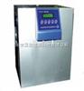 DP-HDCS超纯水器/超纯水机