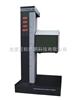 DP-QDC-1C机动车前照灯检测仪///前照灯测试仪