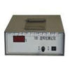 DS/TMD-II透明度测定仪/液体透明度检测仪