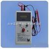 DP-SPD888浪涌保护器测试仪/浪涌保护器检测仪//