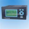 DP-CF10R多功能记录仪/双通道记录仪//