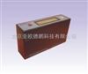 DP-0833光泽度仪/光泽度计//