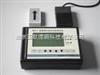 DP-2006C便携式制动性能测试仪//