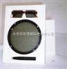 DP-SZY-150A玻璃制品应力检查仪/玻璃应力仪//