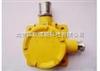 DP-TG2002固定式气体检测变送器///气体检测变送器/可燃气体变送器
