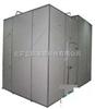 DP-STS建筑幕墙门窗保温性能检测设备