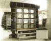 DP-QHS-664耐气候循环试验箱
