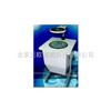 DP-WYL-2应力仪/玻璃应力仪/偏光应力仪//