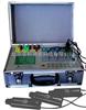 DP-AM3多功能电能表现场校验仪//