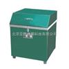 DP-GJ-3密封式制样机 /密封式化验制样粉碎机 /密封式化验制样研磨机