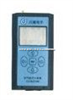 HLC100A激光粒子计数器 USB通信;测试范围:10级~30万级;流 量:2.83 升/分;采样时间:59分5