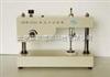 DP-0754粘结力试验器/粘结力测试仪//