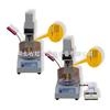 针入度仪(沥青针入度测定专用)