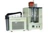 DP-JSR1302石油产品密度测定器/石油产品密度测定仪