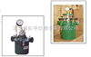 含气量测定仪(混凝土含气量测定专用)