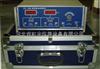 钢筋锈蚀测量(检测)仪PS-6
