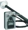 HI1801微波漏能儀 HI-1801  頻率響應:2450MHz;量 程:0~10 mW/cm2