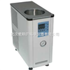 DX-204低温循环机