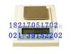 YP601N,JH5101,JH6101,YP102N YP202N,YP402N