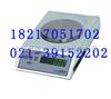 JY4001,JY10001,JY2002,JY3002,JY2502,JY5002,JY2001