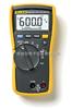 Fluke117CFluke117C电压测量万用表