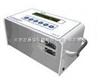 1028 可编程测氡仪、连续测氡仪 测量范围 0.1~999.9 pCi/l;1000 ~9999