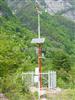 DP-6自动气象站/气象站 (温度、湿度、风速、风向、大气压力,雨量) /