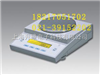 MP5002J,MP3002,MP4002J