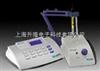 DWS-295,精科钠离子分析仪,PXS-215,DWS-51