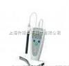 LE703,便携式电导率仪,FG3-B,FG3-ELK,FG3-FK