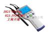 SG7-ELK742, 梅特勒电导率仪,SG7-B,SG7-ELK