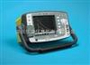 英国声纳SONATEST SITESCAN150s/250s探伤仪超声波探伤仪SITESCAN150s/250s