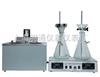 YT-511石油产品和添加剂机械杂质测定仪 羽通仪器
