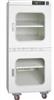 CMT160L(A)电子防潮柜