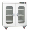 CMT500(A)电子防潮柜