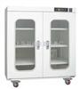 CMT500L(A)电子防潮柜