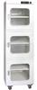 CMT730(A)电子防潮柜