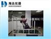 HD-107婴儿车行走颠簸测试仪,江苏婴儿车行走颠簸测试仪