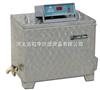 水泥沸煮箱 FZ-31A雷氏沸煮箱 沸煮箱