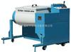 双卧轴混凝土搅拌机 HJS-60型双卧轴搅拌机