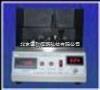 DP-DKY-01c闭口闪点测定仪/石油产品闭口闪点测定仪/闭口闪点检测仪