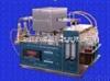 DP-WFY-129深色石油产品硫含量测定仪/石油产品硫含量测定仪/石油产品硫含量检测仪