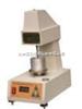 DP-TYS-3电脑土壤液塑限联合测定仪/土壤液塑限联合测定仪