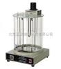 DP-SYP-1026石油密度检测仪