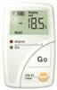 温度记录仪TESTO175-T1