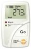 温度记录仪TESTO175-T2