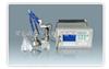 混凝土氯离子测定仪  智能氯离子含量快速测定仪 氯离子测定仪