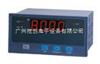 XMA-M-JV-1TXMA-M-JV-1T交流电压测量显示仪