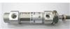 日本SMC气缸#SMC气动元件